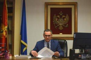 Aleksandar Sasa Damjanovic