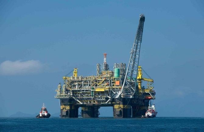 Nafta Ulqin