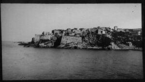 Ulqini 1901